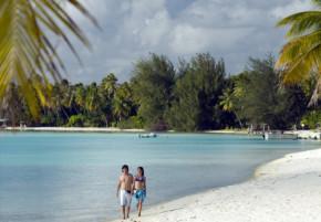Fiji Vacations