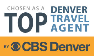 Top Denver Travel Agent | Luxury Travel Agency