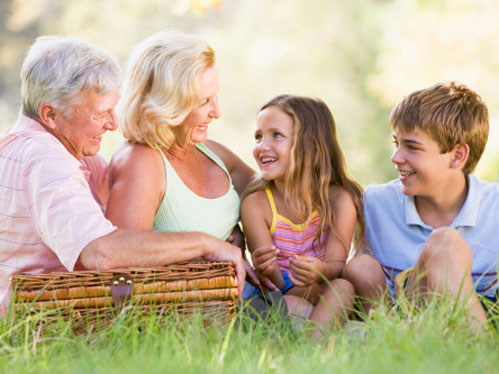 grandparent vacations large family vacations denver On best vacations for grandparents and grandchildren
