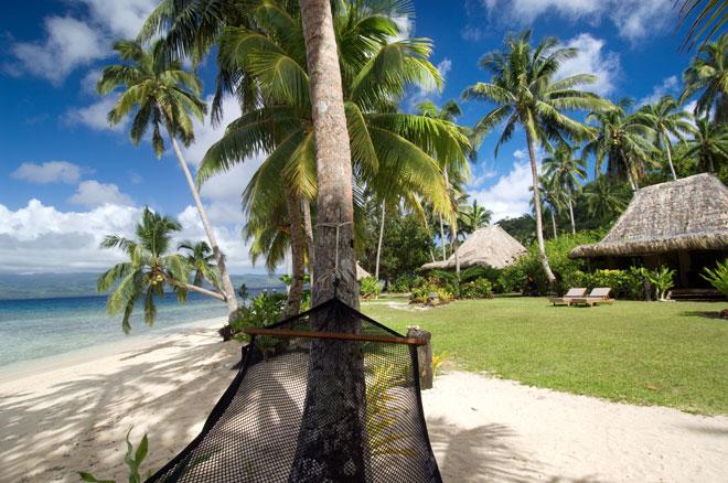 Adult Adventure Vacations 82