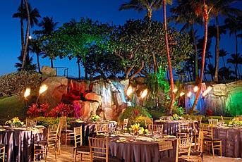 The Westin Maui Resort Spa All Inclusive